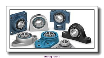 KOYO UCF310 bearing units