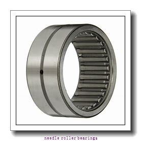 NBS KBK 10x14x12 needle roller bearings