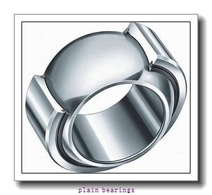 AST AST40 7570 plain bearings