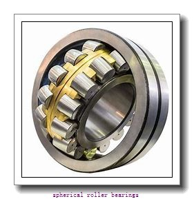 75 mm x 130 mm x 31 mm  NTN LH-22215BK spherical roller bearings