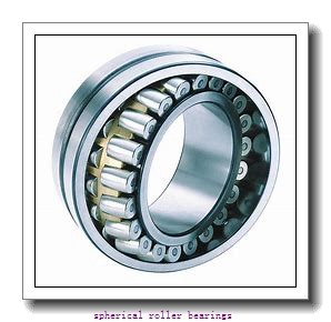 600 mm x 1090 mm x 388 mm  ISB 232/600 spherical roller bearings