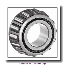 NACHI 300KBE130 tapered roller bearings