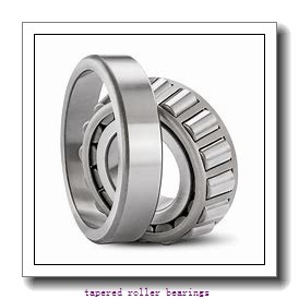NTN LM281849D/LM281810/LM281810DG2 tapered roller bearings