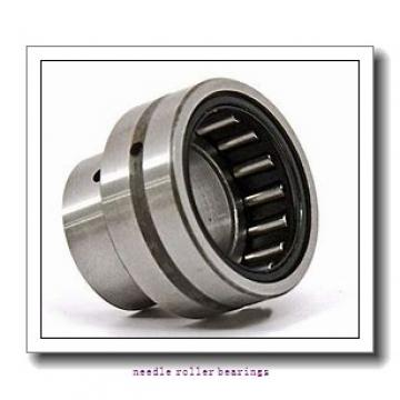 Toyana NKI28/30 needle roller bearings