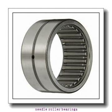 NTN PK34.9X50.9X45 needle roller bearings