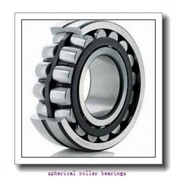 AST 24138MB spherical roller bearings