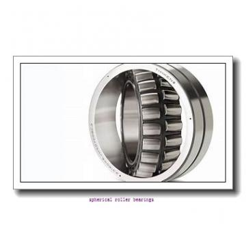160 mm x 340 mm x 114 mm  FAG 22332-K-MB spherical roller bearings