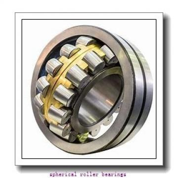 400 mm x 720 mm x 256 mm  ISB 23280 spherical roller bearings