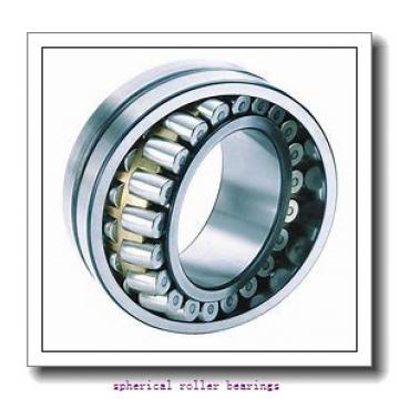 440 mm x 720 mm x 280 mm  FAG 24188-B-K30+AH24188 spherical roller bearings