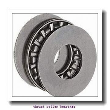 Timken 160TPS164 thrust roller bearings