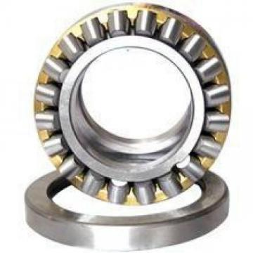 Double Row 82550/82951CD 99550/99102CD Hh234031/11CD Hh234032/11CD 48685/48620d Timken Brand Taper Roller Bearing