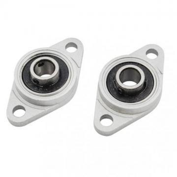 Auto Spare Parts Center Bearing Set