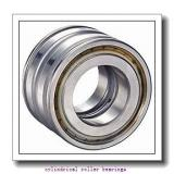 220 mm x 400 mm x 144 mm  ISO N3244 cylindrical roller bearings