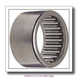 NSK RNA6901 needle roller bearings