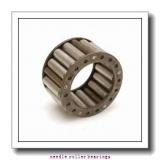 NTN PCJ344024 needle roller bearings