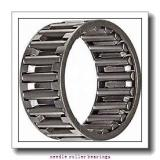 IKO KT 303513 needle roller bearings