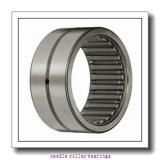NTN AXK1113 needle roller bearings