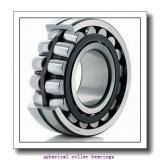 25 mm x 52 mm x 23 mm  SKF BS2-2205-2RS/VT143 spherical roller bearings