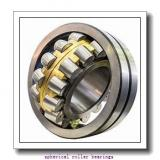 150 mm x 270 mm x 96 mm  FAG 23230-E1-TVPB spherical roller bearings