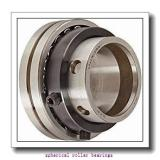85 mm x 180 mm x 41 mm  ISO 21317 KCW33+H317 spherical roller bearings