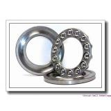 NACHI 54417U thrust ball bearings