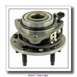 SNR R150.11 wheel bearings