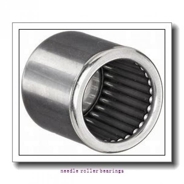 INA F-92129.2 needle roller bearings #1 image