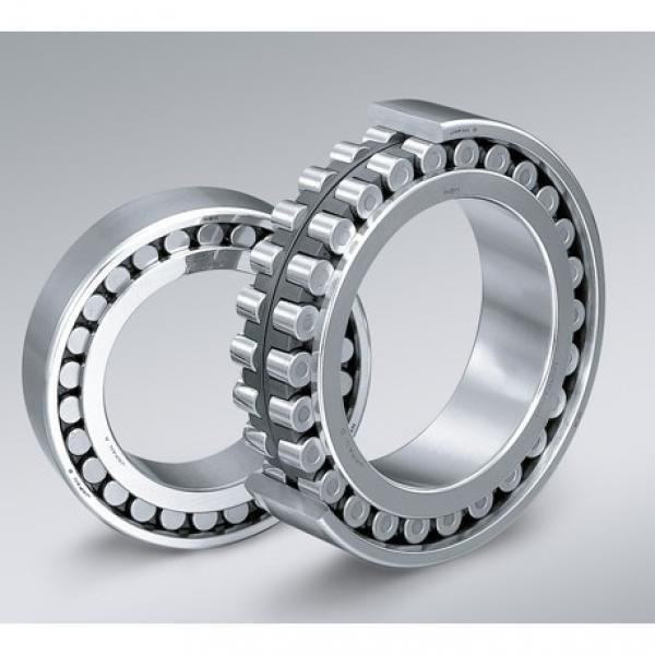High Performance Factory Tapered Roller Bearing Hm89440/Hm89410 Hm89443/Hm89410 Hm89443/Hm89411 #1 image